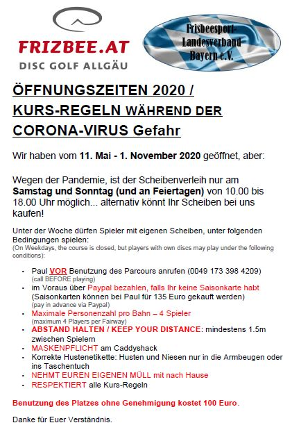 tl_files/content/pdf docs/OPENING TIMES 2020 Virus Rules.jpg